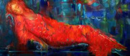 cropped-21lady-in-red-oil-on-canvas615x76cm.jpg